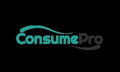 HOME | ConsumePro